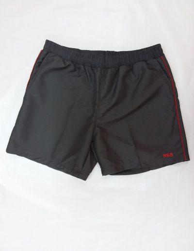 Mikro kratke hlače