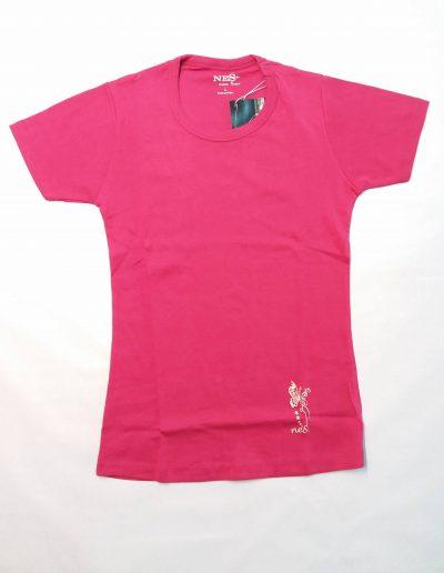 Majica Brita k.r.